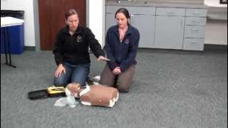 Download EMR/EMR AED Skill.mp4 Video