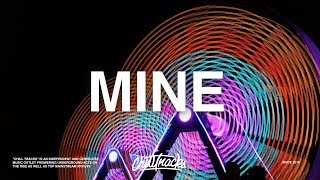 Download Bazzi - Mine Video