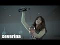 Download MILIGRAM feat. SEVERINA - LOLA Video