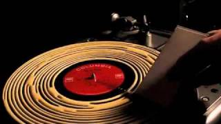 Download Cleaning a Record with Wood Glue Video