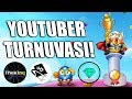 Download Bombom Youtuber Turnuvası w/Teneke Kafalar, TheKinq Video