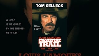 Download Crossfire Trail Video