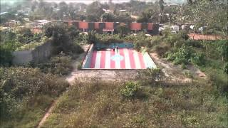 Download Doe Palace Liberia Video