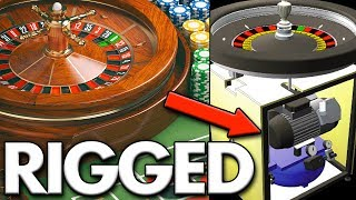 Download 10 Tricks Casinos Don't Want You To Know Video