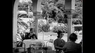 Download A Bride for Henry (1937) COMEDY Video