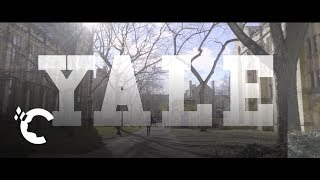 Download Inside The Ivy League Ep. 1: Yale Video