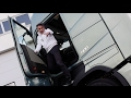 Download Fuori di Test® - Volvo New FH 500 - 3° Ep. - Cabina Video