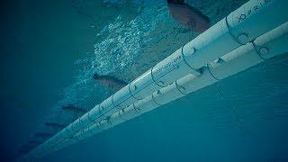 Download voxelstudios - Hyperloop One Global Challenge: Spain - Morocco Video