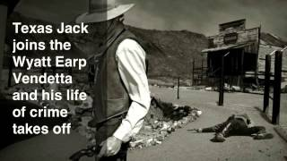 Download Texas Jack Vermillion Video