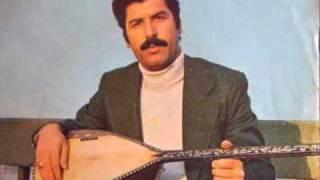 Download Murat ÇOBANOĞLU - Külden Beterim Video