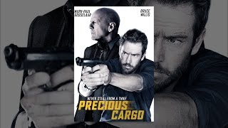 Download Precious Cargo Video