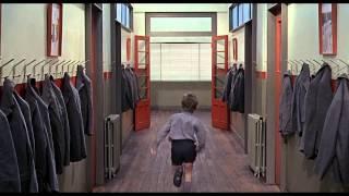 Download Fahrenheit 451 - Movie vs. Book Video