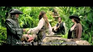 Download Pirates of the Caribbean 4: Best of Jack Sparrow Video