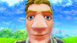 Download When you shoot a mobile player once Video