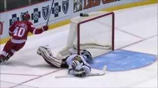 Download Top 10 Hockey Shootout Goals (2011-2012) Video