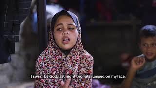 Download The Children of Gaza | Palestine | Ramadan 2018 Video