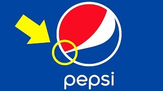 Download 12 Hidden Symbols In Famous Logos You Had No Idea About Video
