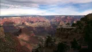 Download Grand Canyon National Park ~ 4 minute tour Video