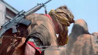 Download Sahara - Trailer Video