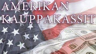 Download Amerikan Kauppakassit Video
