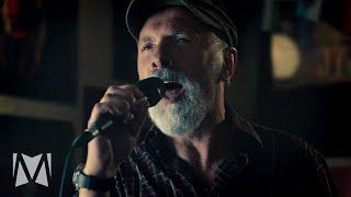 Download Dino Merlin - Sunce Video