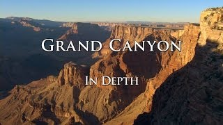 Download Grand Canyon In Depth - 01 - More Than A View Video