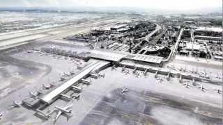 Download Oslo Lufthavn i 2017 Video