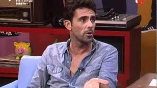 Download O sotaque dos Açores / Luís Filipe Borges / 5 Para a Meia Noite Video