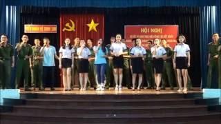 Download Gia Đình Tôi - Sáng tác: K.Lo Nguyễn Video