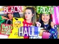 Download Black Friday Haul 2015! Video
