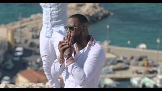 Download Les Jumo ″A l'Italienne″ feat. Willy William & Frédéric François - Oyas Records Video