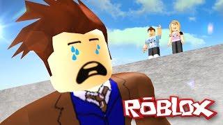 Download Roblox Adventures / Hide and Seek Extreme / Teasing The Seeker! Video