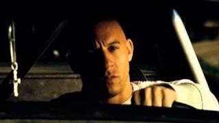 Download Don Omar ft. Tego Calderon - Bandolero Video
