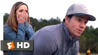 Download Instant Family (2018) - Daddy for the First Time Scene (5/10)   Movieclips Video