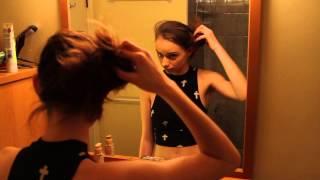 Download Un-Pretty - Short Film Video