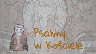 Download Psalmy w Kościele   Siedem listów Atanazego (1/16) Video