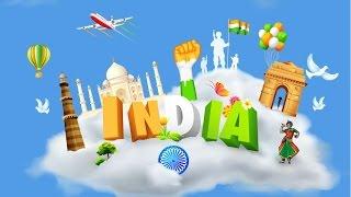 Download اجمل 10 مدن هندية part 1 Video