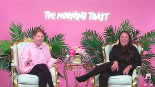 Download The Morning Toast, Tuesday, November 13, 2018 Video