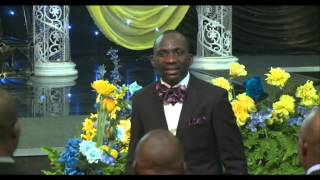 Download MARITAL AND RELATIONSHIP WISDOM 1 Video