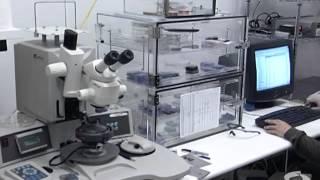 Download Nanomanufacturing Video