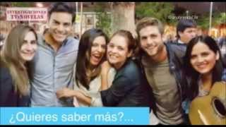 Download Ana Brenda e Carlos Rivera cantando juntos Video