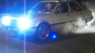 Download Burnout Box Lancer in Trinidad and Tobago Video