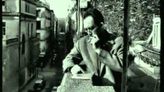 Download Camus vs. Sartre (Rare BBC Documentary) Video