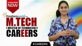 Download CAREERS IN M.TECH – Masters,B.Tech,GATE,IIT, Institutions,Placements Video