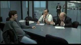 Download Office Space the Bob's Interview Typical Day Video