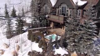 Download Aspen, CO real estate, Oregon Trail - Brian Hazen, Coldwell Banker Mason Morse Video