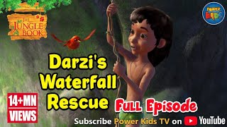 Download Jungle Book Season 1 Episode 14 Special Hindi Video