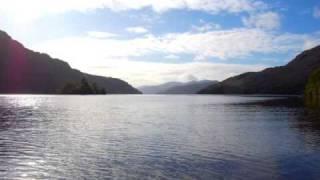 Download Loch Lomond , Scotland Video