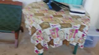 Download Want to see what a $75 a month house looks like in Acapulco Mexico Video