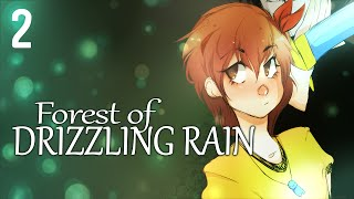 Download Cry Plays: Forest of Drizzling Rain [P2] Video